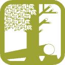 Logo Savio Orfeo 300 DPI sfondo bianco 128x128